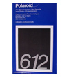 Film Polaroid 612