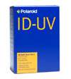 Film Polaroid ID-UV