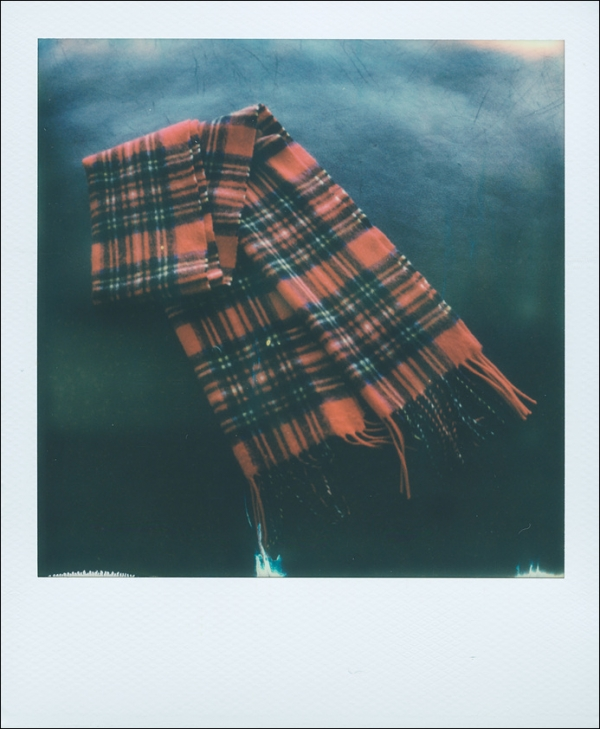 180209-sx70-impossible 600-img07