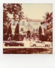 Gianni Versace Mansion South Beach