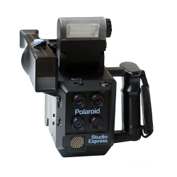 Polaroid® Studio Express